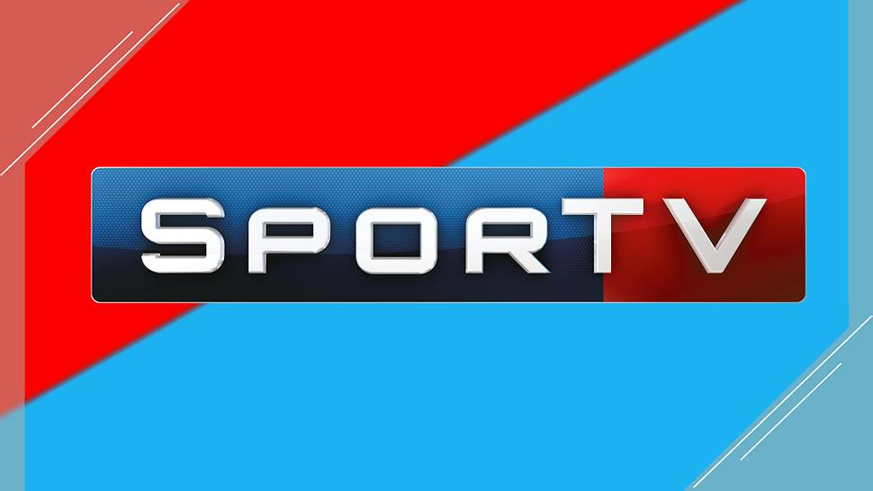 todos canais esportivos brasil