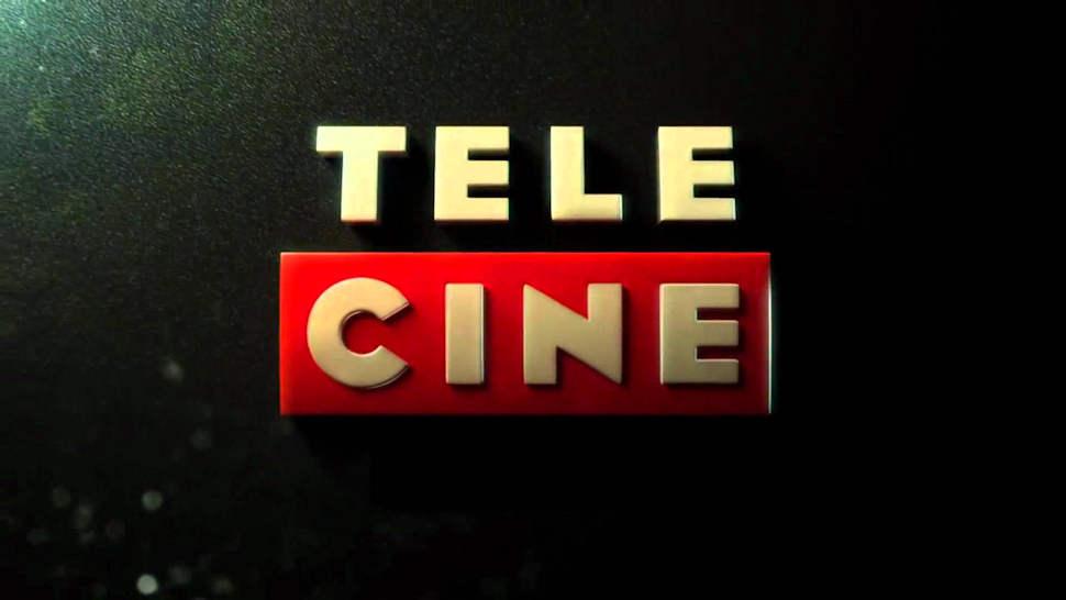 melhores canais telecine