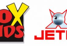 fox kids e jetix