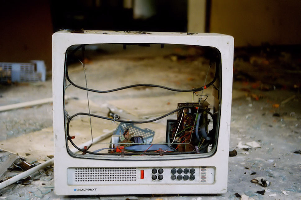 sua tv por assinatura o que espera