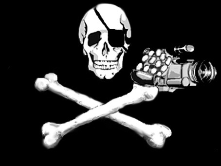 pirataria de tv por assinatura
