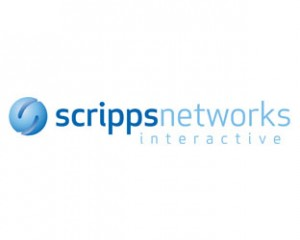 Scripps-Networks-Interactive