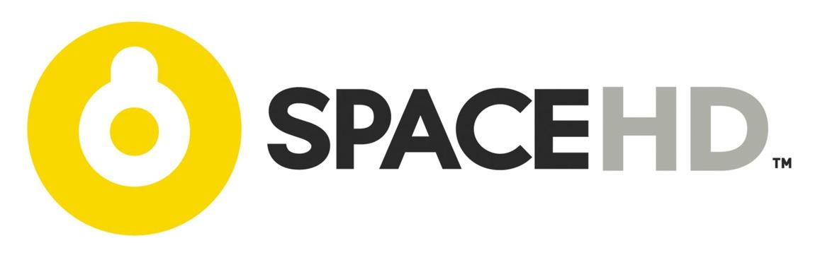 review canal space e space hd programa231227o melhores