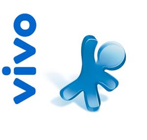 Novos canais HD na Vivo DTH