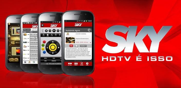 novos canais hd na sky, novidades sky, mudar da sky, melhor operadora, mudar sky para claro tv