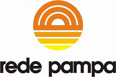 novo logo rede tv