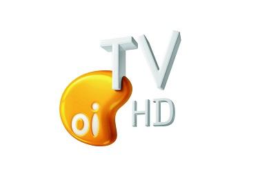 novos canais hd