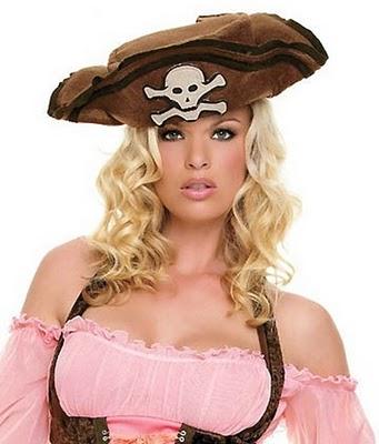 pirataria tv por assinatura