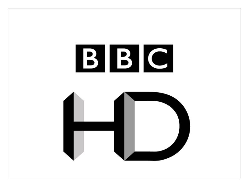 bbc hd na clarotv