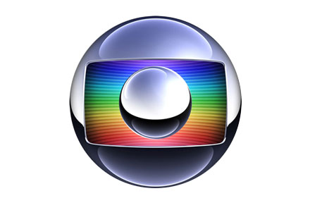 Afiliadas da Globo