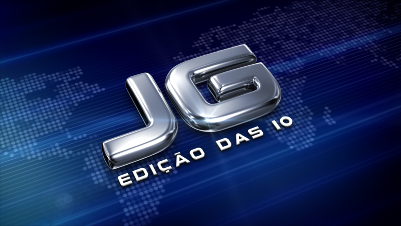 jornal da gazeta video pirataria