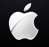 apple exorbeo