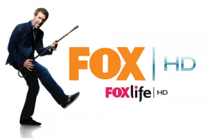 fox life hd