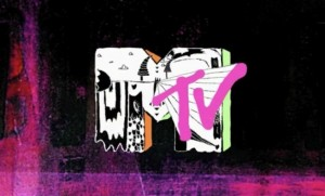 Claro TV não incluirá a nova MTV? Nova-mtv-na-claro-tv-300x181