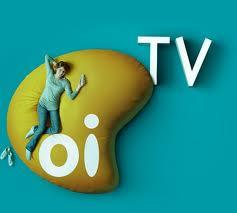 novos canais oi tv
