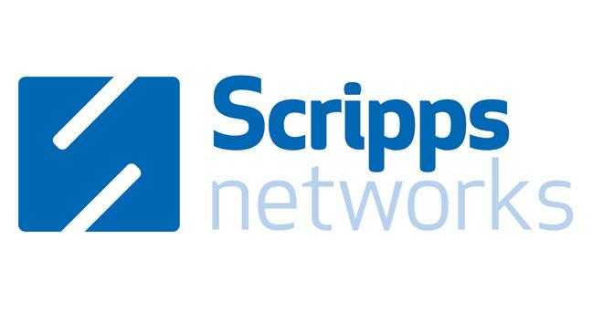 scripps no brasil