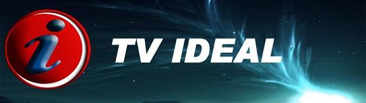 tv_ideal