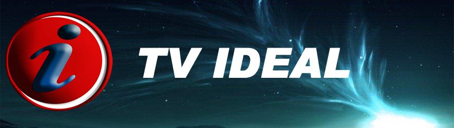 TV Ideal substituirá MTV Brasil – De música para mercado de trabalho Tv_ideal