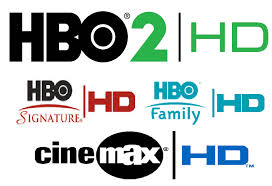 canais hbo hd na claro tv