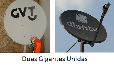 gvt tv e dish