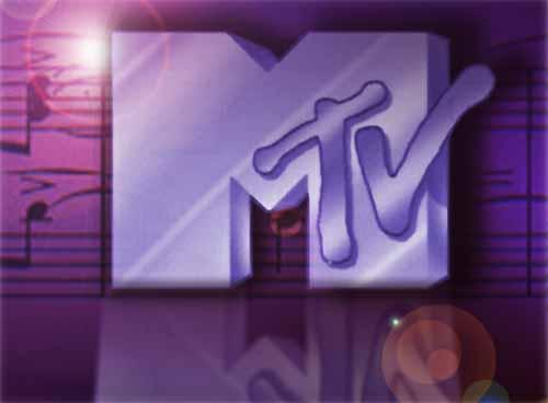Nova MTV na Claro TV