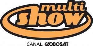 multishow hd na sky