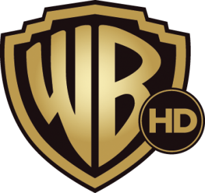 warner+logo+hd