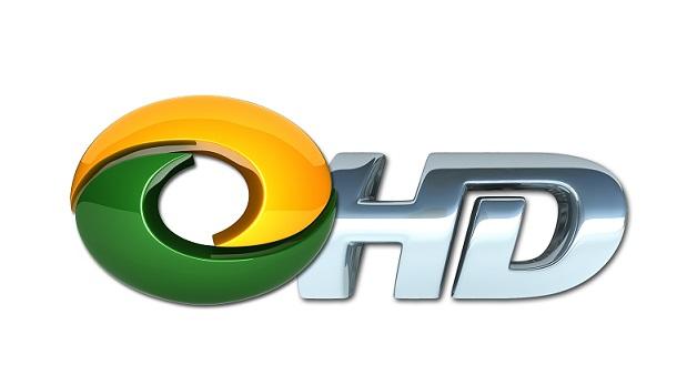 CNT HD CLARO TV