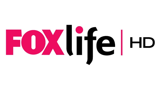 Novos canais HD na OI TV (12/11/2013) FOX_life_HD_720x460