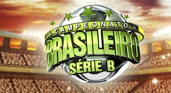 campeonato-serie-b-2014