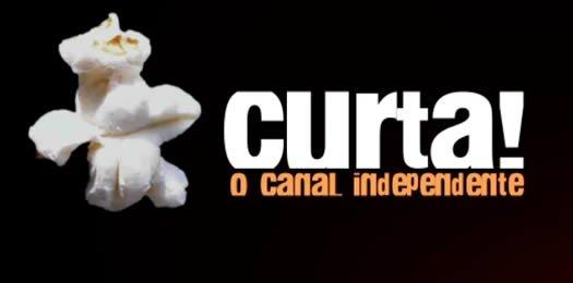 Canal CURTA!