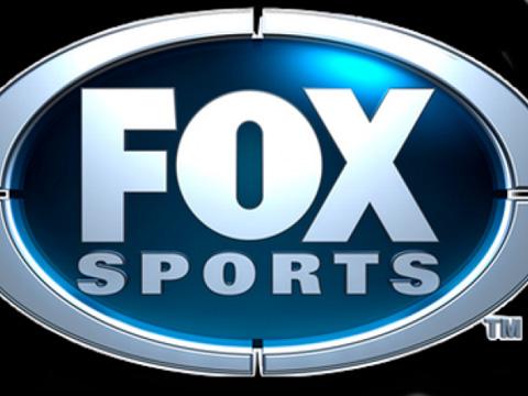 fox_sports 2 quando na sky