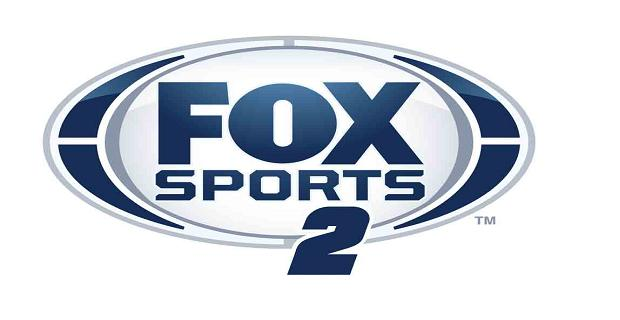 O Fox Sports Fox Sports 2 deve pass...