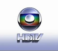 globo hd nacional oi tv