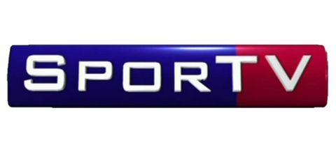 SporTV