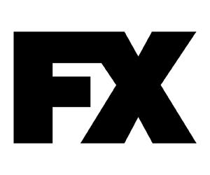 FX logo OK