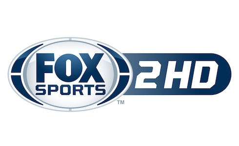 Fox-Sports2 hd na claro tv