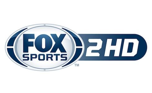 Fox-Sports2 hd na claro tv