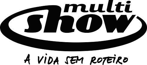 multishow amazonas tocomsat