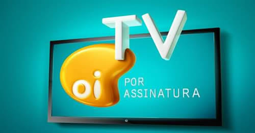 TODOS OS NOVOS CANAIS OI TV
