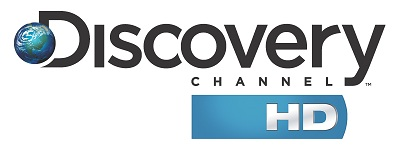 discovery channel hd na oi