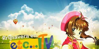 etc tv na claro tv brasil