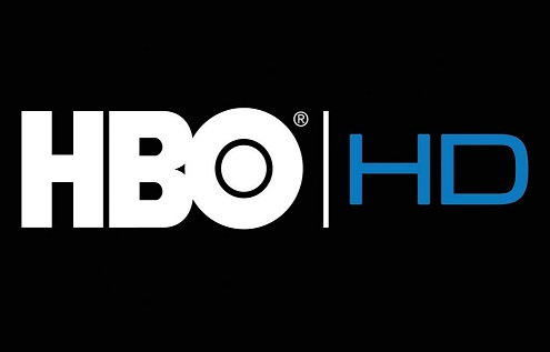 hbo 2 hd oi tv