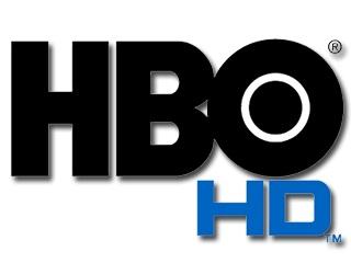 novo canal hd claro tv