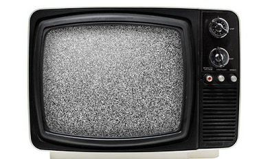 imagem tv por assinatura