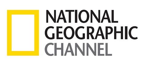 nat_geo_channel