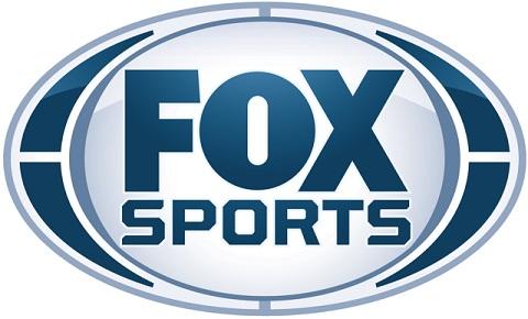novidades FOX_Sports