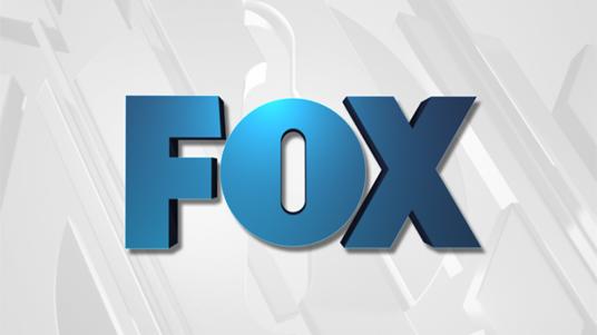 novidades fox hd 2014