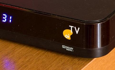 novo receptor oi tv grava