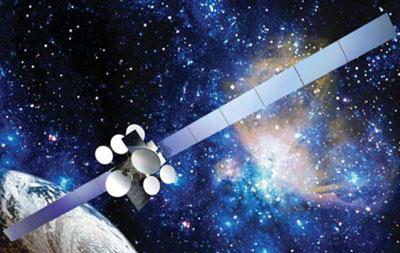 novo satelite sky quando
